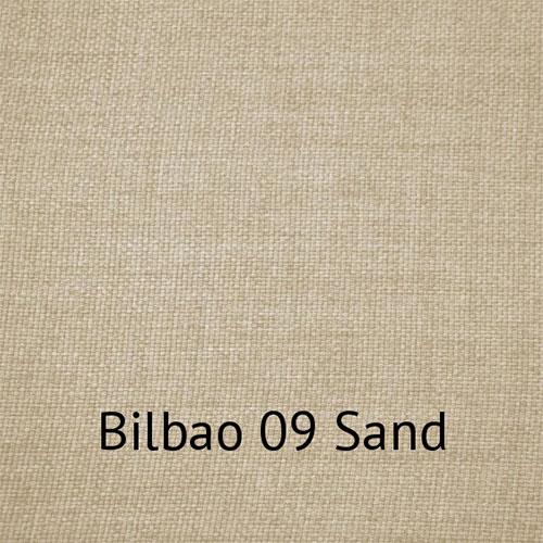 Bilbao 09 sand