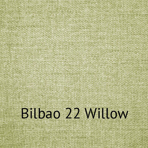 Bilbao 22 willow