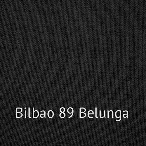 Bilbao 89 belunga