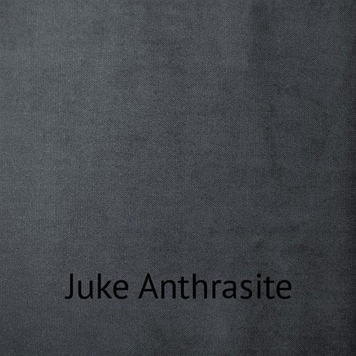Juke anthrasite