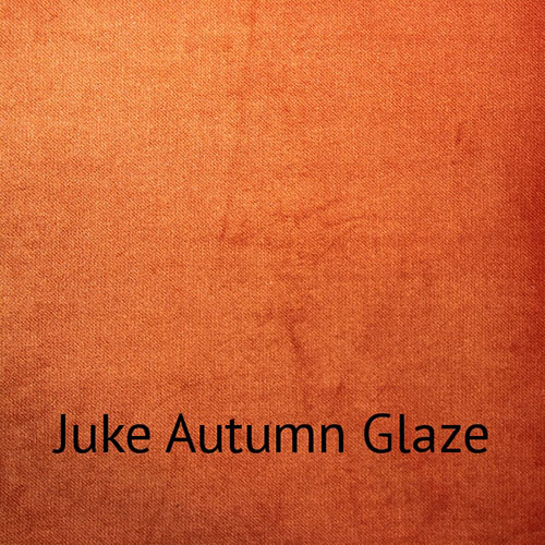 Juke autumn glaze