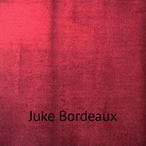 Juke bordeaux