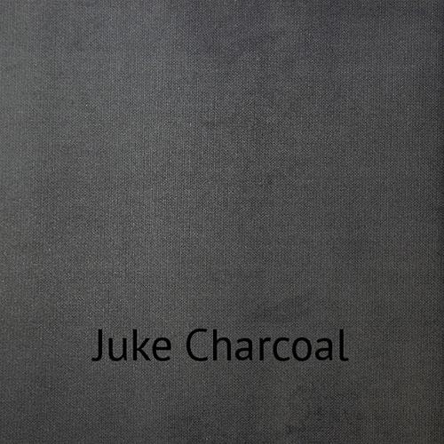 Juke charcoal