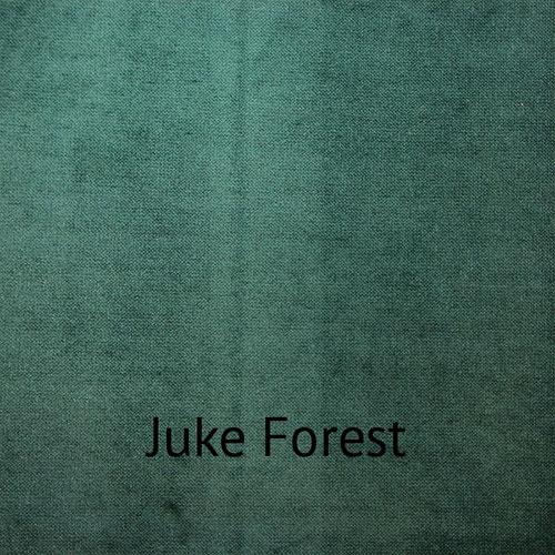 Juke forest