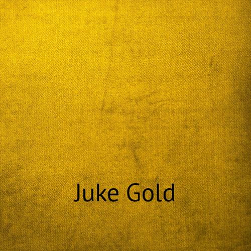 Juke gold