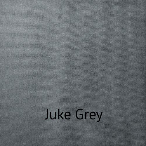Juke grey