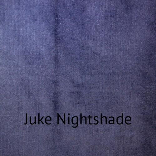 Juke nightshade