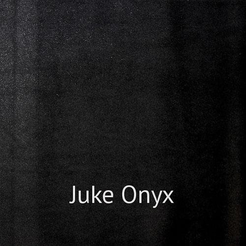 Juke onyx