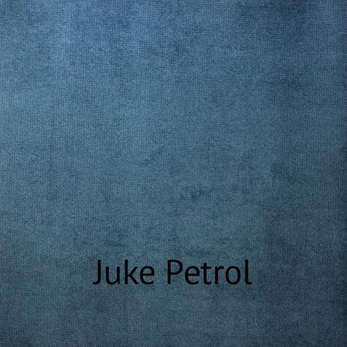 Juke petrol