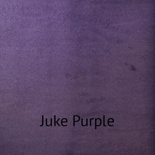 Juke purple