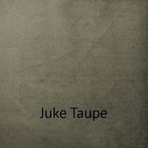 Juke taupe