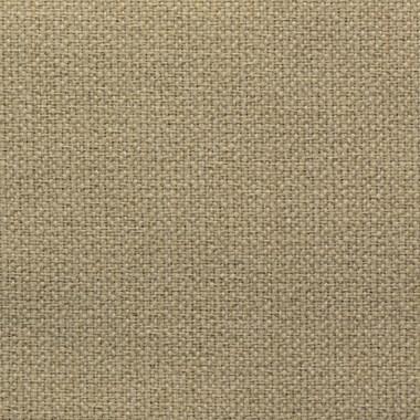 Charm beige