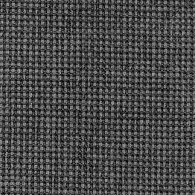 Cobra 4 grå
