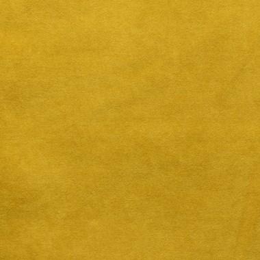 Seven golden ocre