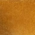 Eros senapsgul (soffan på bilden)